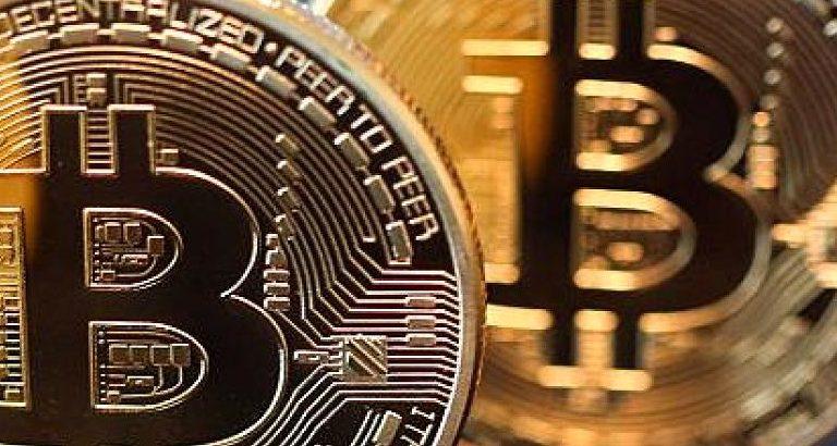 Poloniex e Bitcoin Cash