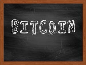 Bitcoin na escola