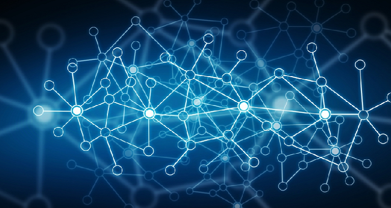 Tecnologia Blockchain tornam garantias bancárias obsoletas