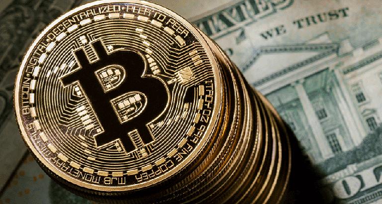 Primeira casa comprada inteiramente com Bitcoin