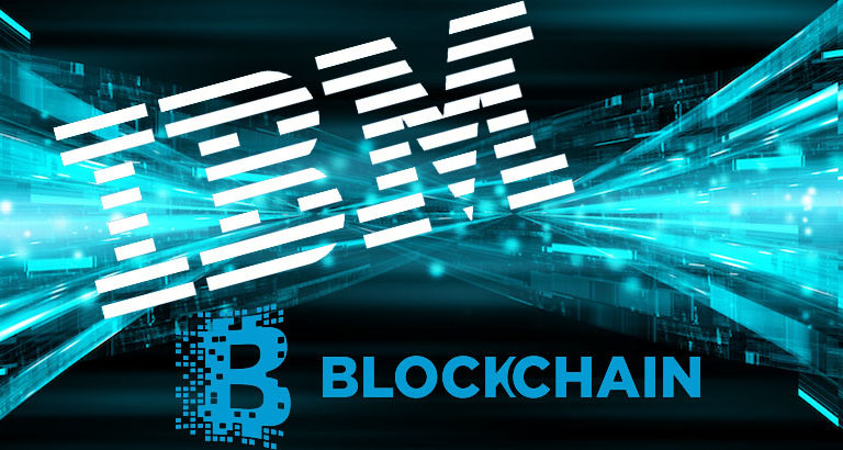 IBM investirá em startup de Blockchain