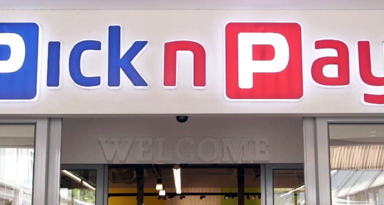 Pick Pay da África do Sul testa pagamentos em Bitcoins