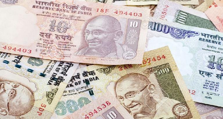 """""""Criptomoeda FIAT"""": o Banco Central da Índia planeja a Rúpia Digital"""