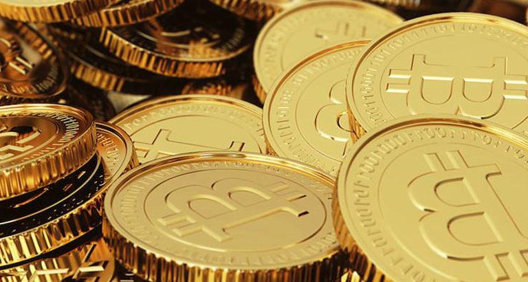 Bitcoin atingirá US$ 10.000