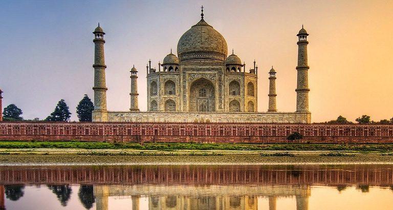 Bitcoin na Índia