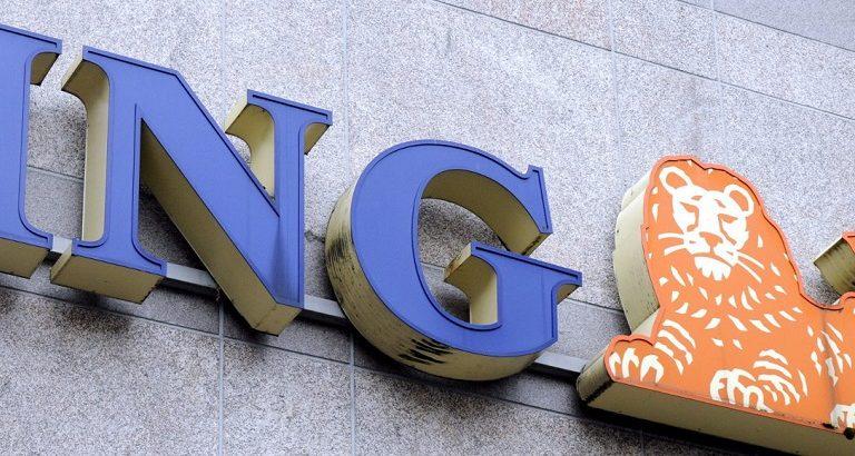 Banco Holandês ING
