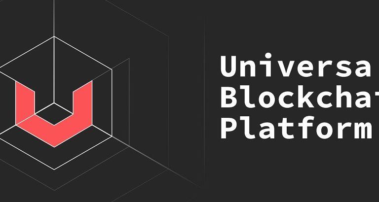 Projeto Universa Blockchain