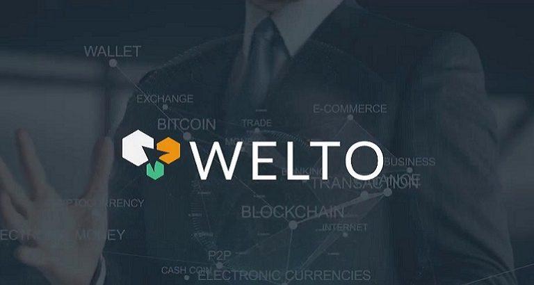 Welto