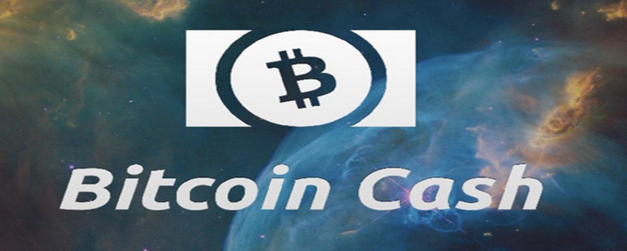 Bitcoin cash afirma que vai ultrapassar seu pai bitcoin em 6 meses altcoins bitcoin cash ccuart Gallery