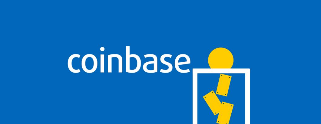 Coinbase se prepara para atender investidores institucionais bitcoin coinbase ccuart Images