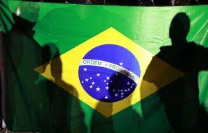 Governo brasileiro envia questionário para exchanges do país focado em lavagem de dinheiro