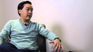 Charlie Lee: a baixa do mercado é boa para que avanços tecnológicos sejam feitos
