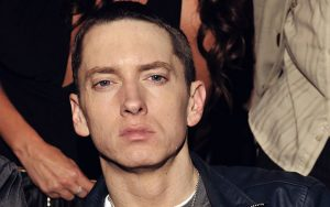 Novo álbum do Eminem faz menção ao Bitcoin em uma das faixas
