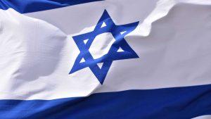 Israel pode adotar criptomoedas para evitar sonegação fiscal