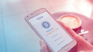 Mercado Livre firma parceira com a cripto startup Ripio para que seus vendedores saquem valores em Bitcoin
