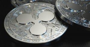 Ripple consegue pequena vitória contra investidores alegando que a XRP é um título financeiro