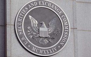 Webitcoin: SEC suspende trading de produtos relacionados a Ethereum e Bitcoin