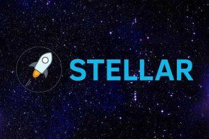 Webitcoin - Blockchain World Wire: IBM lança sistema de pagamentos baseado em Stellar
