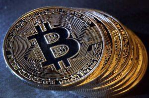 Webitcoin: Irã legitima mineração de criptomoedas e Bitcoin atinge US$24 mil no mercado local