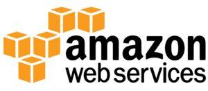 Webitcoin: 30 mil transações por segundo: Austrália testa blockchain utilizando Amazon Cloud
