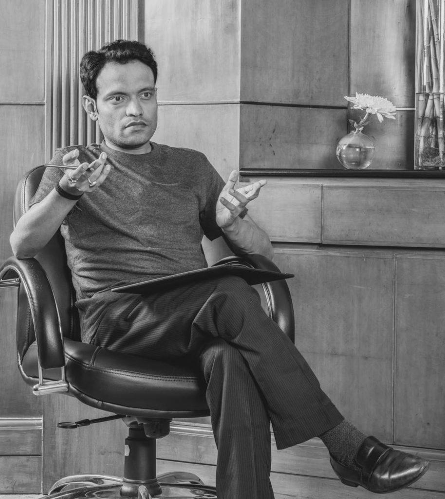 WeBitcoin: Propriedades milionárias relacionadas a golpe de Mineradora são apreendidas na Índia