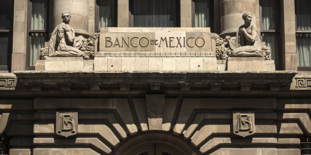 WeBitcoin: Exchanges mexicanas devem possuir autorização bancária para atuar no país