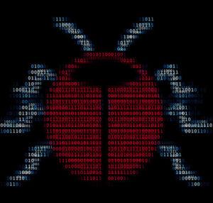 Webitcoin: Exchange japonesa Zaif é hackeada: quase US$60 milhões roubados