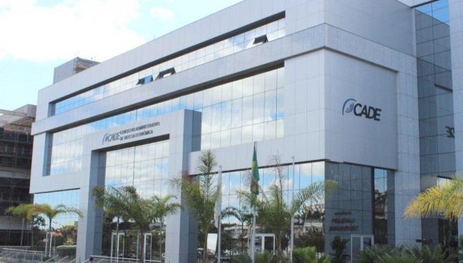 WeBitcoin: Brasil: Bancos são investigados pelo cancelamento de contas relacionadas a criptomoedas