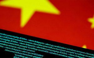 Webitcoin: Registros em blockchain serão legalmente aceitos como evidência na China