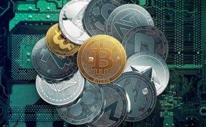 Webitcoin: Usuários da Trezor poderão trocar criptomoedas diretamente na carteira