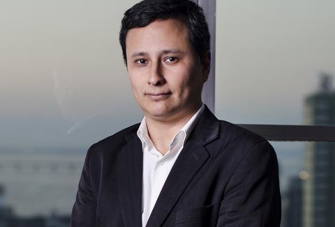 """WeBitcoin: Comissão de Valores Mobiliários brasileira autoriza investimentos """"indiretos"""" em criptomoedas"""