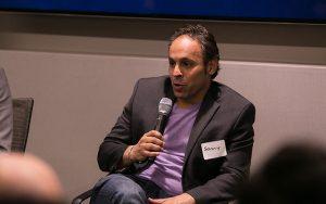 """Webitcoin: """"Bitcoin se recuperará, mas altcoins nunca mais retornarão"""", afirma executivo do BitPay"""