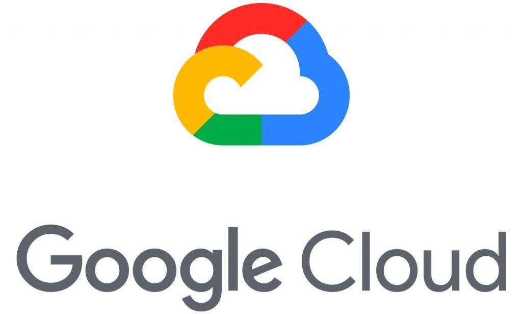 Google passa a utilizar tecnologia blockchain