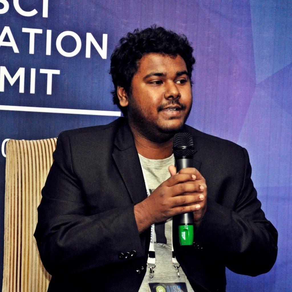 WeBitcoin: Hackers invadem sites do governo para mineração de criptomoedas na Índia