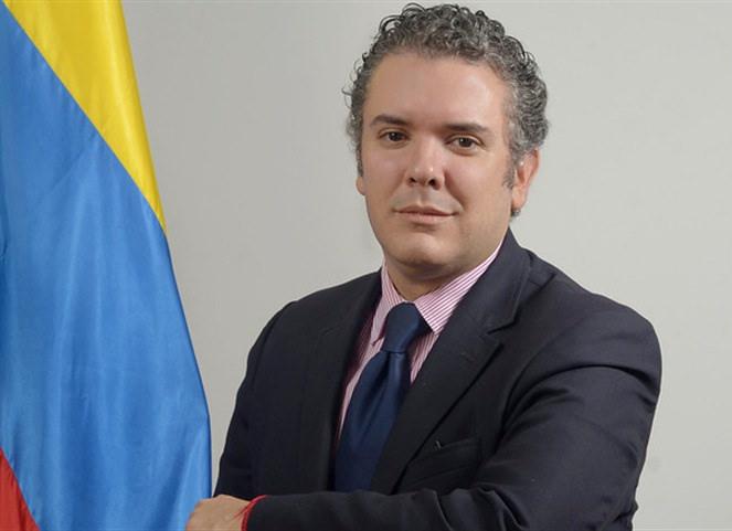 Presidente colombiano declara isenção de impostos para startups de criptografia