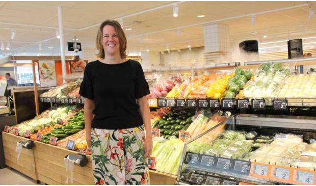 WeBitcoin: Supermercado holandês utilizará Blockchain para rastrear produção de suco de laranja brasileiro