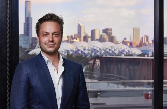WeBitcoin: Exchange de criptomoedas de Singapura inicia expansão no mercado australiano
