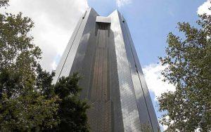 Webitcoin: Banco Central da África do Sul recebe prêmio pelo seu sistema de pagamentos baseado em blockchain