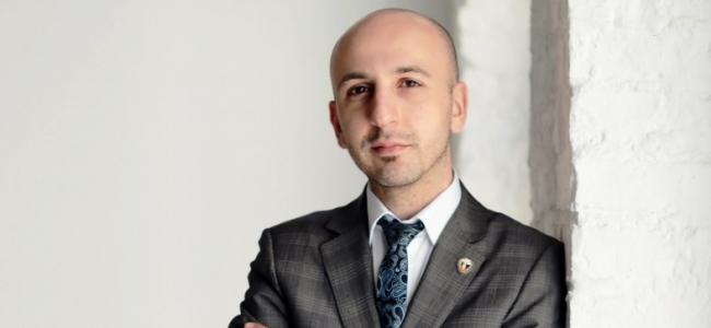 Webitcoin: Polícia russa confisca caixas eletrônicos de Bitcoin