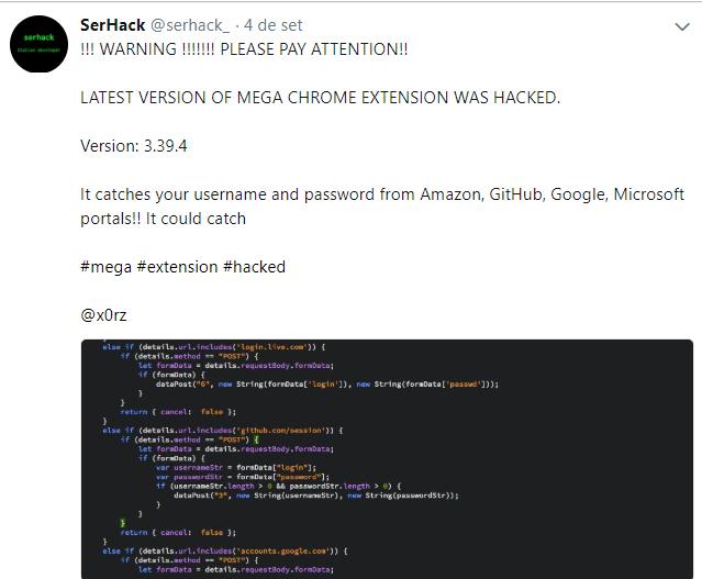 Webitcoin: Hackers atacam Google para roubar chaves de acesso de wallets