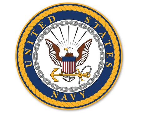 WeBitcoin: Marinha americana poderá utilizar blockchain em sistema de rastreamento