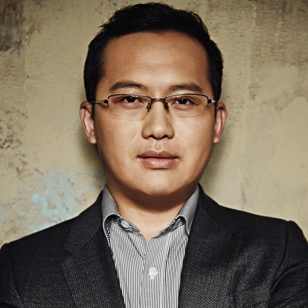 WeBitcoin: Fundador de exchange chinesa é preso por suspeita de fraude