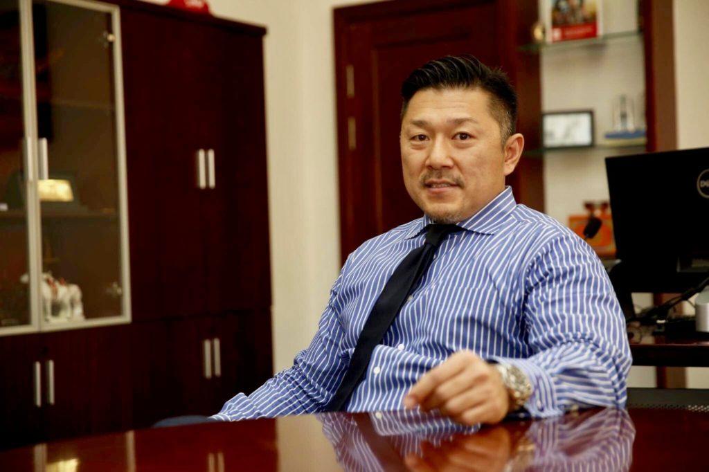 WeBitcoin: Banco Central da Mongólia concede permissão oficial para utilização da primeira criptomoeda nacional