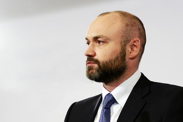 WeBitcoin: Conselho Supremo da Ucrânia propõe a cobrança de taxas para operações em criptomoedas