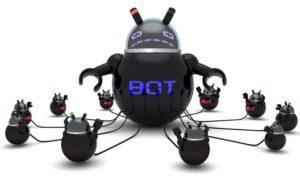 Webitcoin: Nova botnet caça e destrói malwares de mineração de criptomoedas