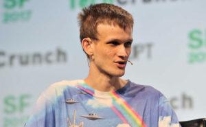 Webitcoin: Vitalik Buterin afirma que solução da Zcash pode ajudar a escalar o Ethereum