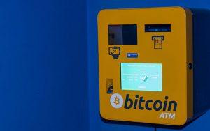 Webitcoin: Caixas eletrônicos de Bitcoin são alvo de novo malware vendido no mercado negro