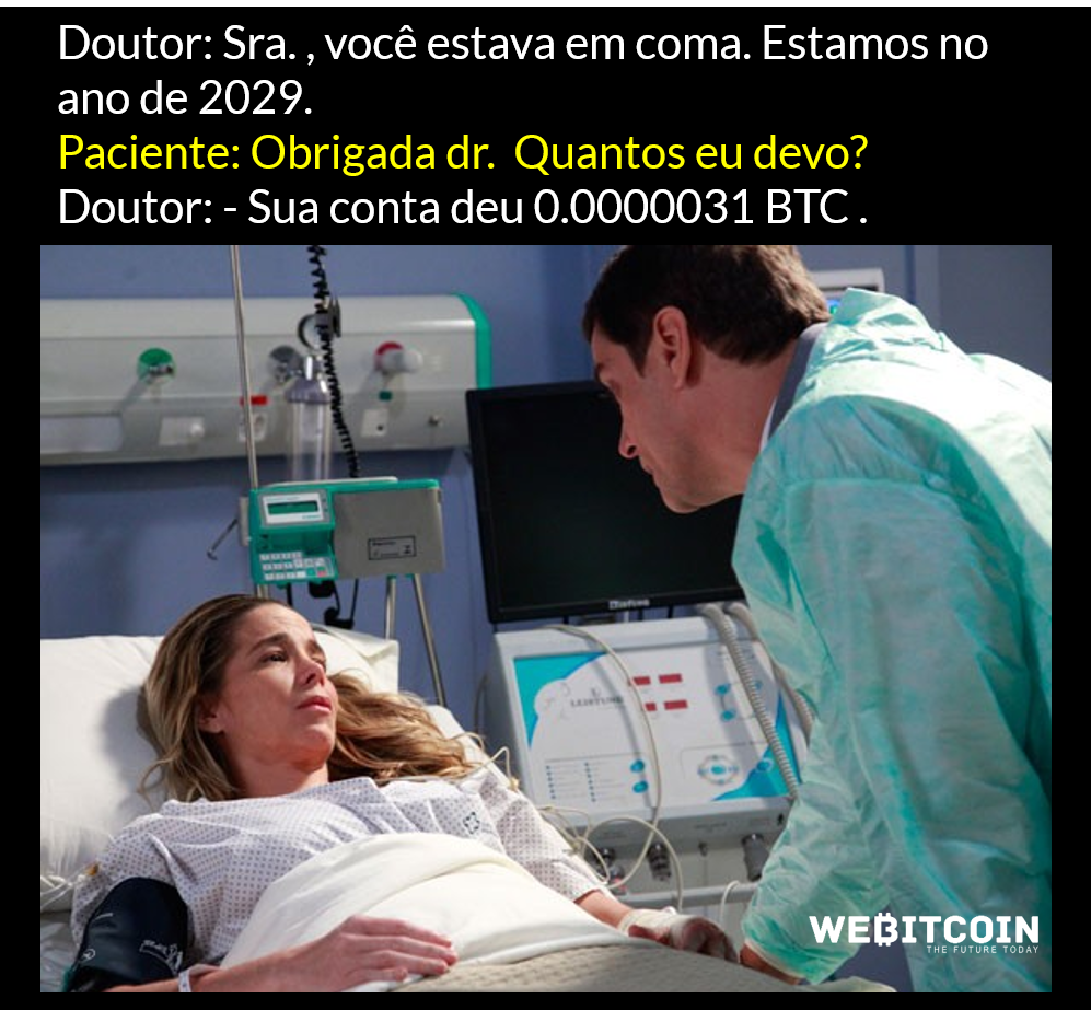 meme bitcoin futuro 2029