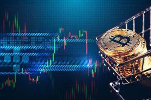 Webitcoin: Nova pesquisa prevê que Bitcoin pode atingir US$98 mil durante os próximos cinco anos