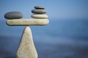 Webitcoin: Economista questiona a viabilidade das stablecoins